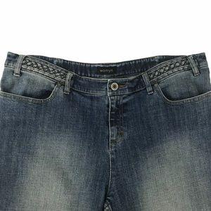 Womyn Jeans (16)